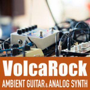 volcarock
