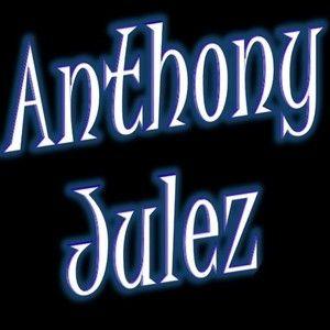 anthony_julez