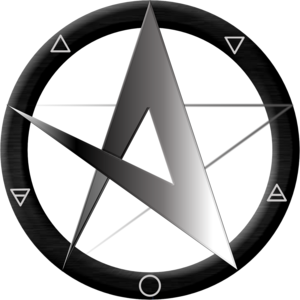 alchemore