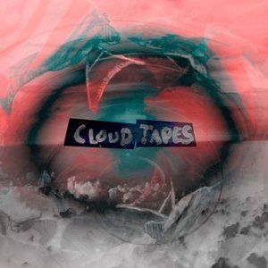 cloudtapes