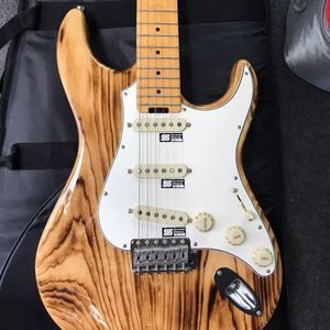 guitarnerd