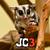 jc3music