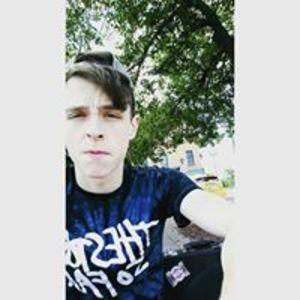 brenden_payne_ferguson