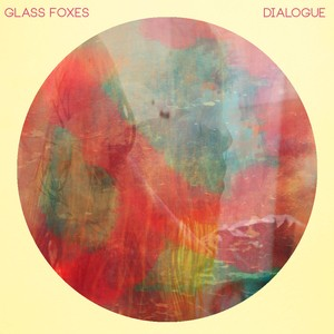 glassfoxes