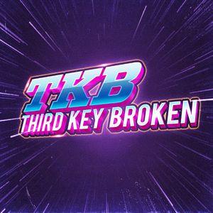 third_key_broken