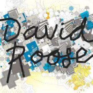 david_roose