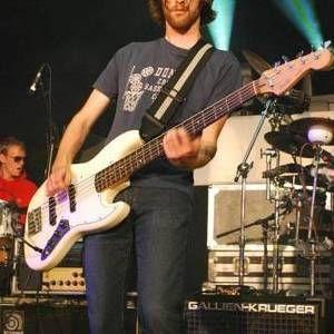 Jesse Miller