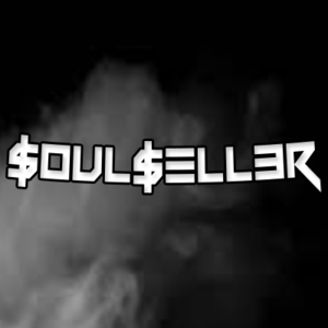 soulsell3r_the_rap_god