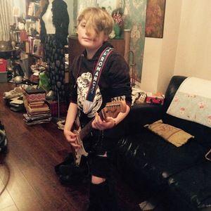 lauren_bass_queen