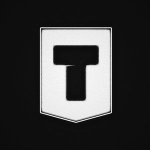 trackstarzuniverse