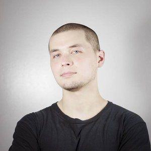 Adam Neely