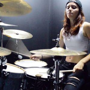 Kristina Schiano