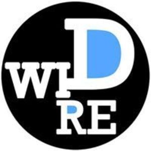 dave_wire