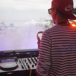 DJ FABI