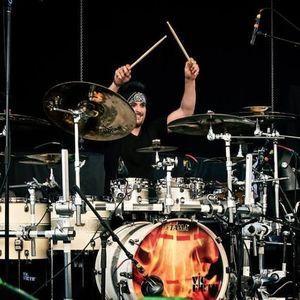 Shaun Foist