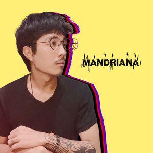 mandriana
