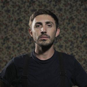 Mariano Di Cesare