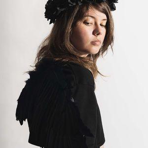 staytus