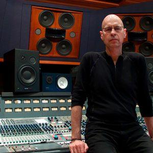 Gareth Jones (producer)