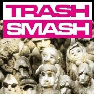 trashsmash