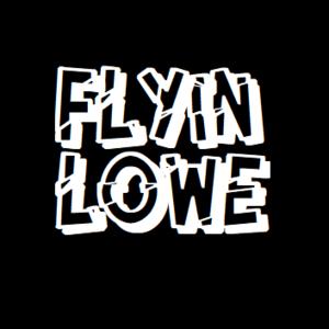 flyinlowemusic
