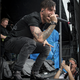 Spencer Charnas