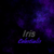 iriscelestialisofficial