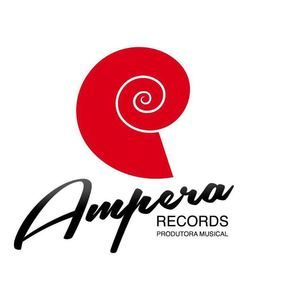 ampera_records
