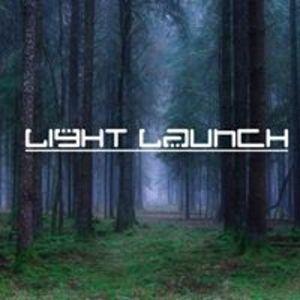 itslightlaunch