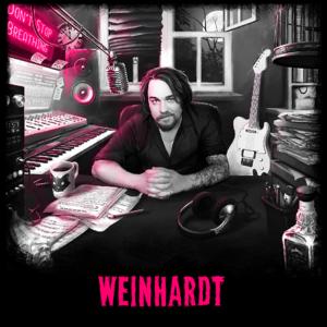 weinhardt