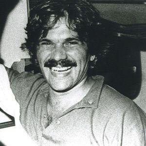 Giulio Capiozzo