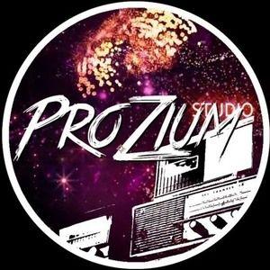 studio_prozium