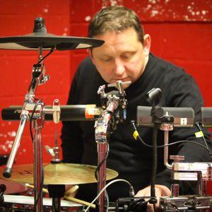 Stuart Kershaw
