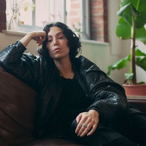 Kelly Lee Owens