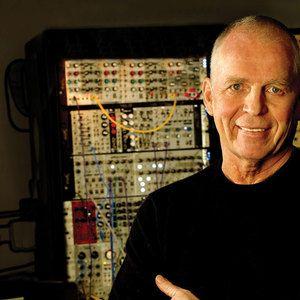 Peter Baumann (2)
