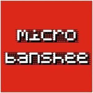 micro_banshee