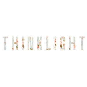 thinklight
