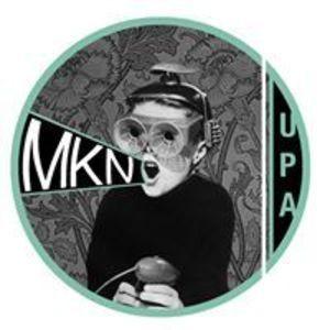 mkn_upa