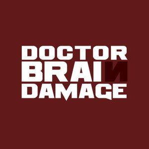 doctorbraindamage