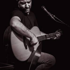 Jorge Stojan