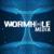 wormhole_audio