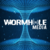 wormhole_audio