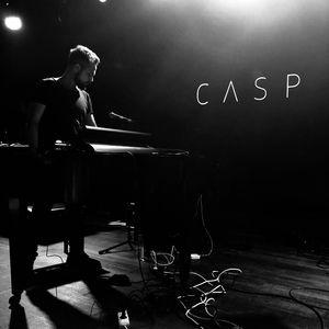 casp_electronica