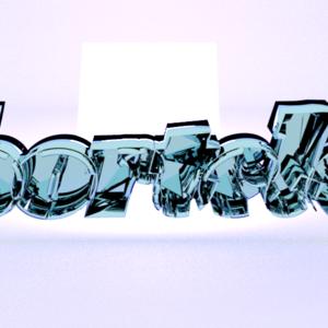 Bortcle