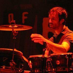 Brian Rosenworcel