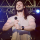Small andrew w k
