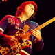 Small terry kath