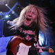 Small janick gers