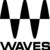 waves_audio