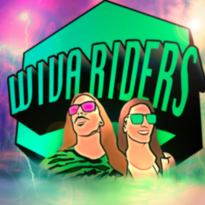 wivariders
